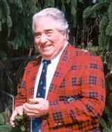 Ferdinand Garbin