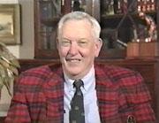 Richard P. Nugent